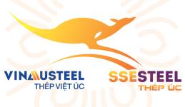 Công ty Thép Úc-Thép Việt Úc