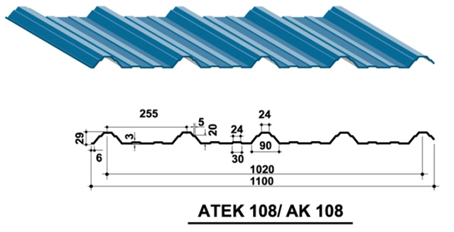 ATEK1088