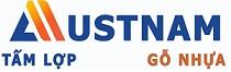 Công ty Cổ Phần AustNam